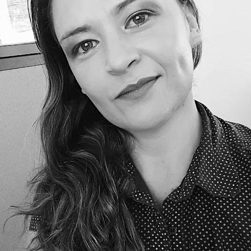 Ana Isabel Jácome