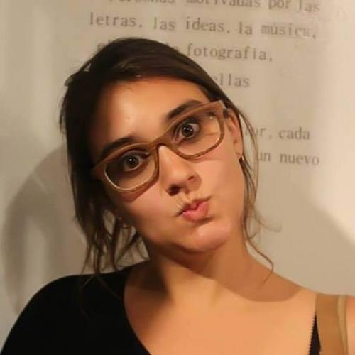 Aurelia León