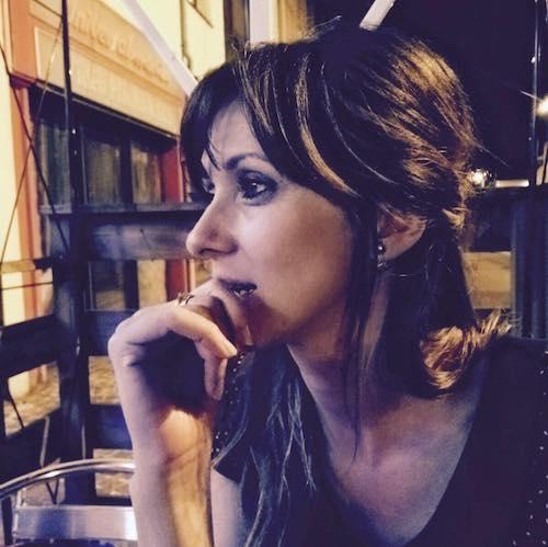 Marie Gonçalves
