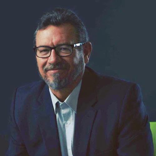 Roberto Páez