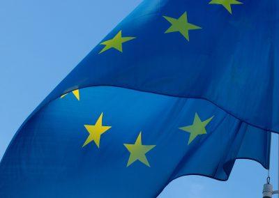 Delegación de la Unión Europea en Ecuador