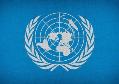 Sistema de Naciones Unidas en Ecuador